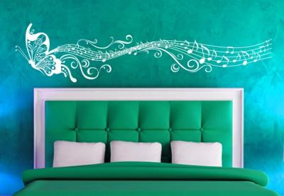 soundgraphix wandtattoos und autoaufkleber wandtattoo. Black Bedroom Furniture Sets. Home Design Ideas